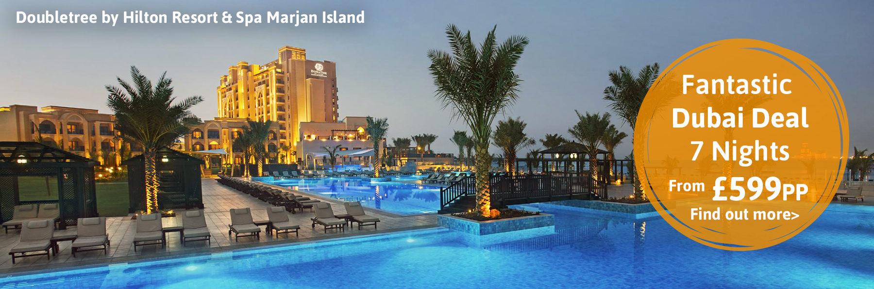 Dubai_Hilton_599
