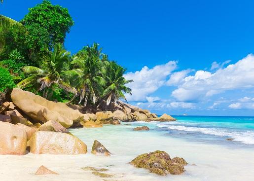 Bahamas & Florida Fly Cruise