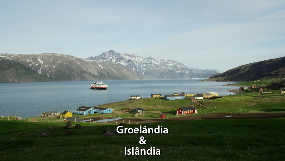 Hurtigruten-videos-1
