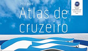 Princess Cruises 2018 - 2019