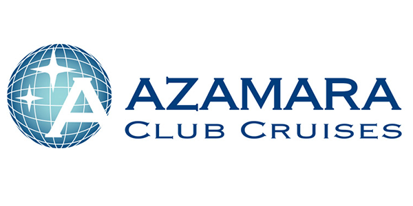 Cruise1st Australia Azamara Club Cruises Online Check-in