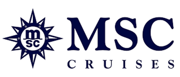 Cruise1st Australia  MSC Cruises Online Check-in