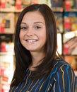 Katie Merrit